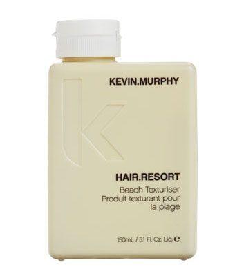 Hair Resort Produit texturant pour la plage de Kevin Murphy