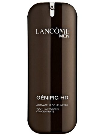 Génific HD Activateur de jeunesse de Lancôme Men