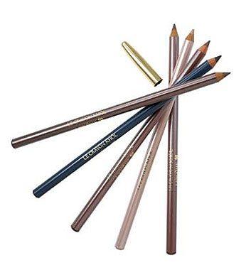 Le Crayon Khôl de Lancôme