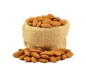 MANGEZ des noix