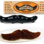 Movember: 14 accessoires moustachus pour la cuisine