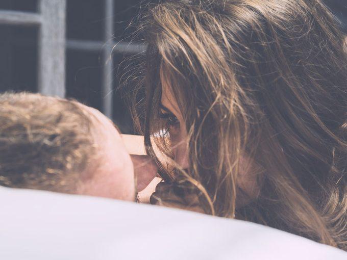 Qu'est-ce qu'une Maladie transmise sexuellement (MST)?