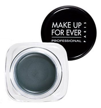 Fard crème hydrofuge Aqua Cream de Make up for ever