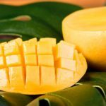 Diabète: 11 meilleures envies alimentaires