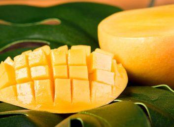 Envie de ceci?: Des croustilles de maïs.