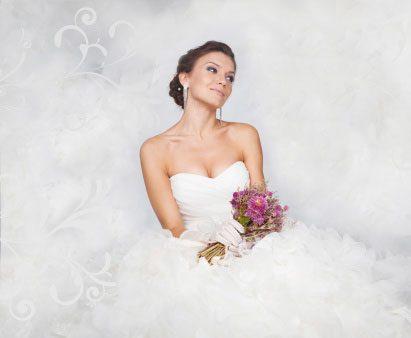 Le mariage...et ses coûts exorbitants!