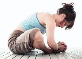 Remèdes naturels contre les crampes musculaires