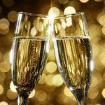 4 cocktails santé pour le réveillon du Nouvel An