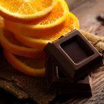 D'astucieuses façons de consommer plus de super-antioxydants