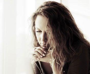 Syndrome prémenstruel et mauvaise humeur : une fausse rumeur ?