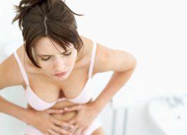 Votre mauvaise humeur est-elle causée par le syndrome prémenstruel?
