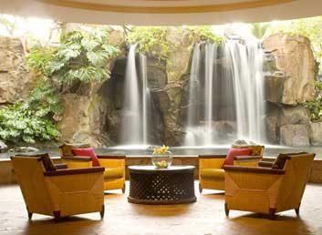 10. Westin Maui Resort & Spa, Hawaii