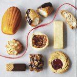 9 sucreries des Fêtes de moins de 130 calories