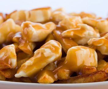 4 plats qu b cois sant for Plat cuisine bon pour la sante
