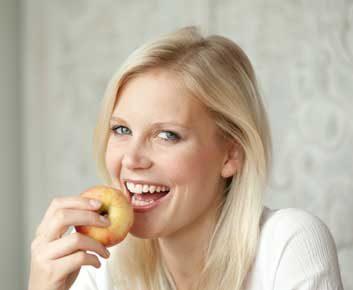 Le végétarisme peut-il aider prévenir le diabète?