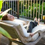 5 moyens simples de se détendre