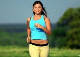Course à pied: bien se préparer pour son premier 5 km