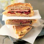 6 sandwichs santé pour un pique-nique parfait