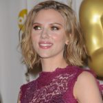 Les 5 plus belles coiffures de stars pour l'été