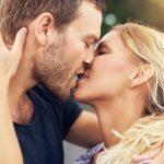 Sexe: 7 secrets pour le rendre fou de désir