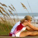 Remèdes naturels contre le périostose