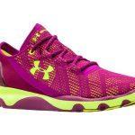 Les meilleures paires de chaussures pour s'entraîner