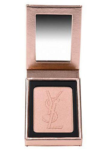 Palette Metallic Colorama de YSL
