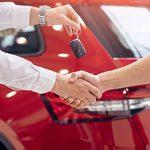 Avantages et inconvénients d'acheter une auto neuve