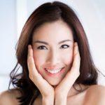 Des aliments contre l'acné