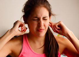 9 moyens d'endiguer vos acouphènes