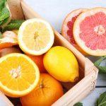 Hémorroïdes: les meilleurs remèdes naturels et traitements efficaces