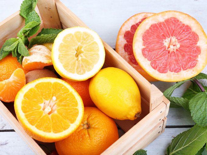 Hémorroïdes: les meilleurs remèdes naturels et traitements les plus efficaces.