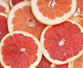 16 aliments que vous devriez manger (ou boire) plus souvent