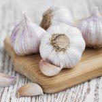 L'ail, un super-aliment aux nombreuses vertus santé!