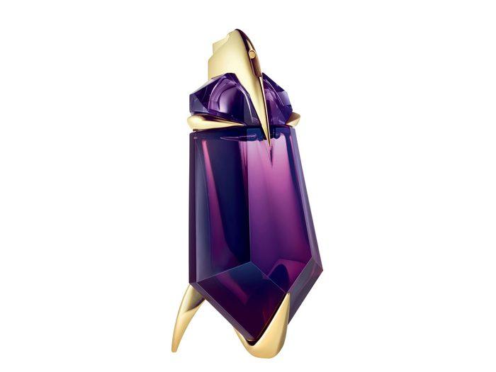 Eau de parfum Talisman, 10e anniversaire, d'Alien, édition limitée