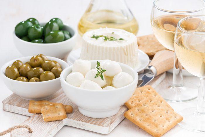 aliments-acides