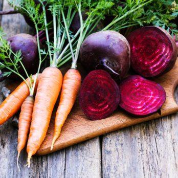 Cholestérol: les 25 meilleurs aliments pour diminuer le mauvais cholestérol