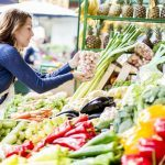 Top 5 aliments riches en fibres