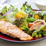 Aliments et suppléments qui soulagent les douleurs articulaires et musculaires