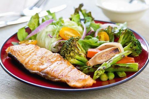 Les aliments à considérer pour soulager douleurs articulaires et musculaires