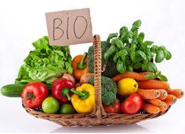 Aliments bio: en valent-ils le coût?