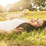 5 aliments à consommer pour une belle peau