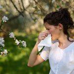 Allergiessaisonnières : symptômes, causes et traitements