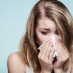 Allergies : les causes et les moyens de prévention
