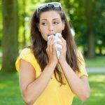 Est-ce une allergie saisonnière ou un rhume?