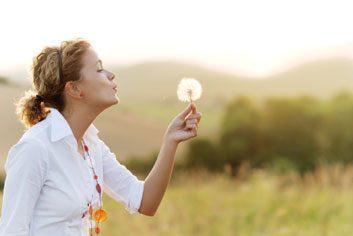 Comment surmonter vos allergies