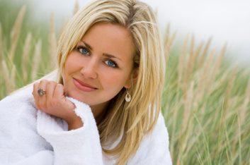 5. Pour soulager les symptômes allergiques