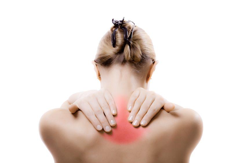 Entrainement: Améliorer sa posture en 10 minutes