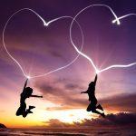 5 mythes sur l'amour