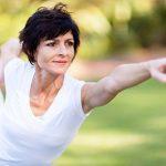 6 nouvelles découvertes surprenantes sur le cholestérol